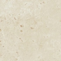 Pierre de Beaunois P105 Laminate