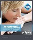HPL & Compact Antibactérien Sanitized®