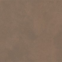 Antilope A094 Laminate