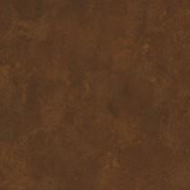 Bronze Doré