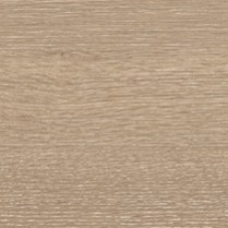 Curmaru Clair Horizontal C135 Laminate