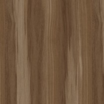 Chêne Colorado C149 Laminate