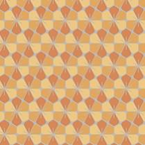 KIMO TRI Orange