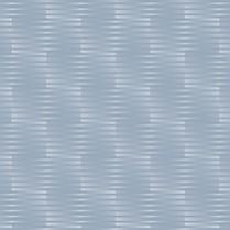 Nattier Bleu