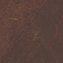 Rouille R049 Laminate Countertops