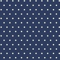 SPOT Bleu