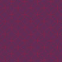 STARLINE Prune