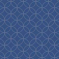 STARLINE Bleu