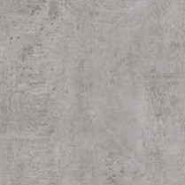 Woodstone Gris W172 Laminate Countertops