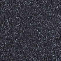 Blue Moon B187 Laminate Countertops