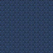 ARTEC Bleu