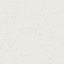 Fizzy Blanc Megève