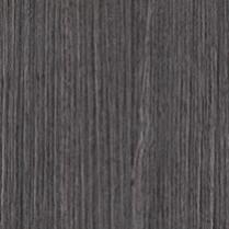 Silverblack Wood