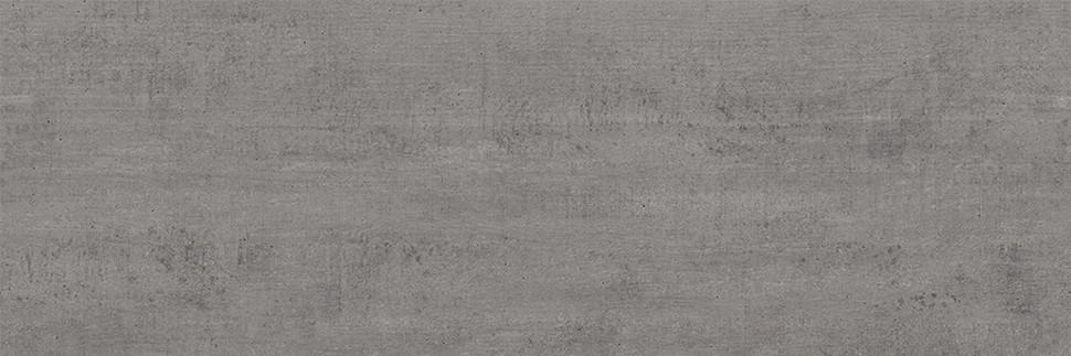 Concrete Laminate By Wilsonart Australia