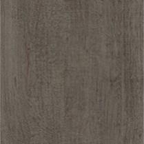 Dark Silver Oak