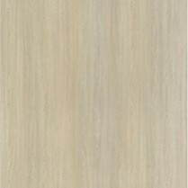 Whitewash Oak