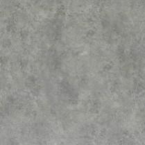 Pearl Soapstone