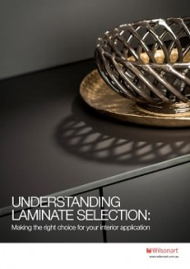 Whitepaper on Understanding Laminate Selection