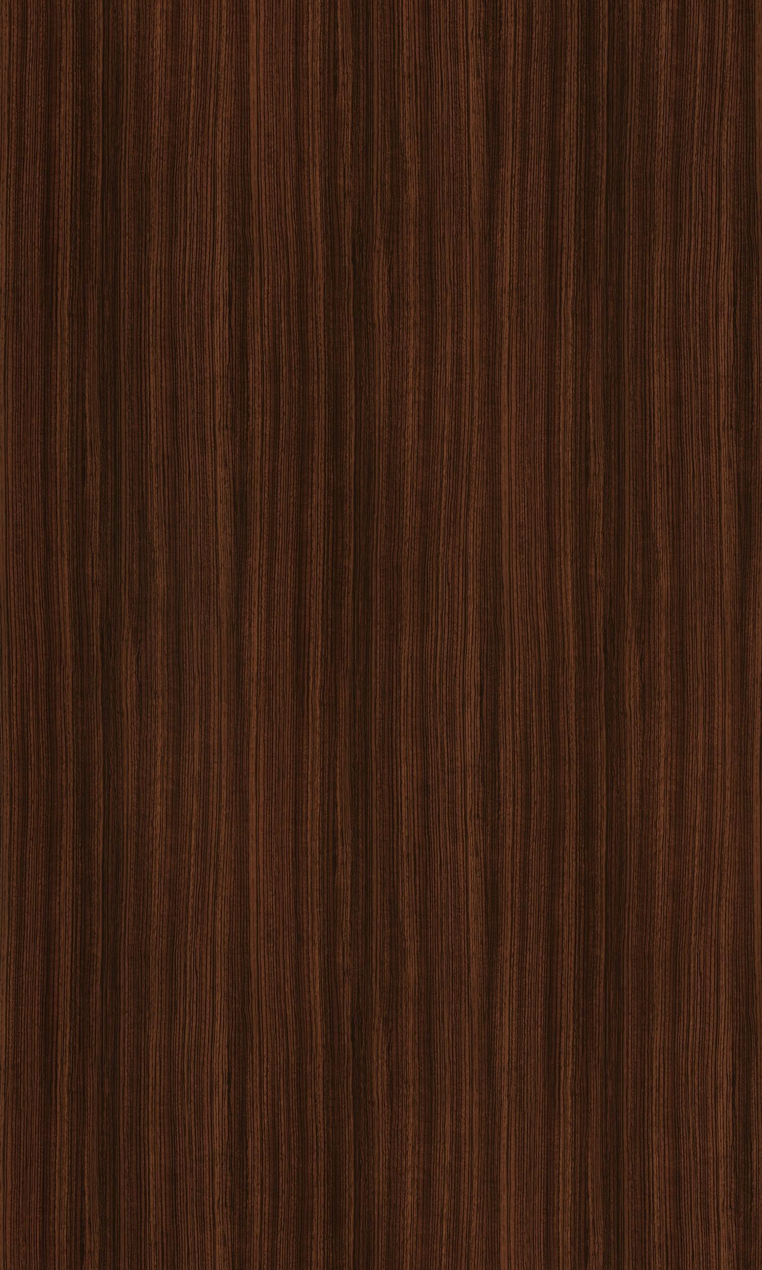 Zebrawood 7958 Premium Wood Prints Laminate