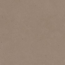 Celestial Sandstorm 242 Laminart