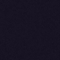Wild Violet 2471 Laminart
