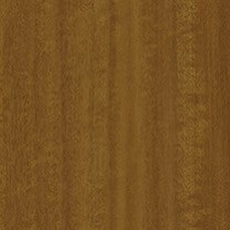 Gold Ribbon Mahogany