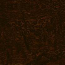 Swirly Mahogany 2618 Laminart