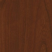 Regency Cherry 3019 Laminart