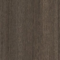 Weathered Teak 3049 Laminart