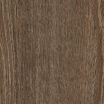 Harvard Oak 3063 Laminart