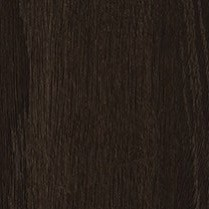 Smoked Oak 3064 Laminart