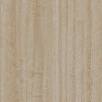Bleached Eucalyptus 3067 Laminart