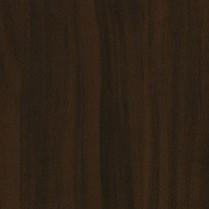 Espresso Pearwood 3081 Laminart