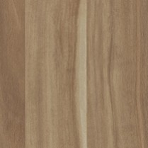 Natural Pearwood 3122 Laminart