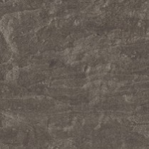 Industrial Grey 3125 Laminart