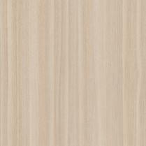 American Chestnut 3131 Laminart