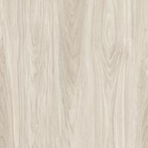 Lakeshore Walnut 3132 Laminart
