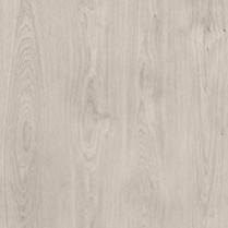 Metropolitan Oak 3133 Laminart