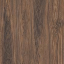 Black Walnut 3135 Laminart