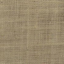 Bleached Burlap 501 Laminart
