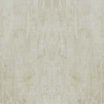 Chalk White Concrete 5306 Laminart