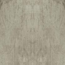 Natural Gray Concrete 5307 Laminart