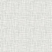 Pearl Weave 5332 Laminart