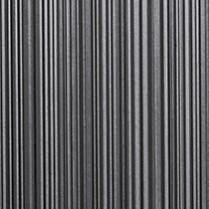 Lines Titanium Mirror Finish 647 Laminart