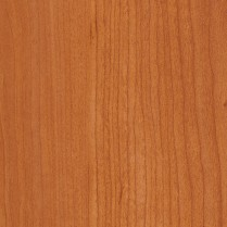 French Cherry Wood