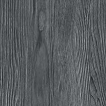 Graphite Oak 7967 Laminart