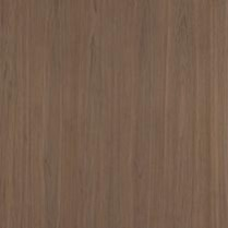English Walnut 951 Laminart