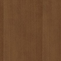 Brown Annigre 974 Laminart