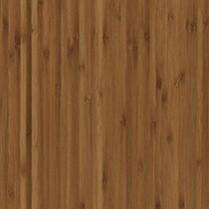 Amber Bamboo 975 Laminart