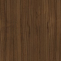 Tropical Zebrawood